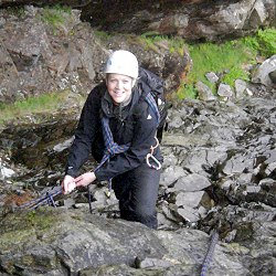 fp-rockclimbing