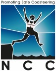 NCC_PromotingSafeCoasteering